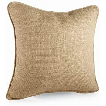 Canvas Corp Square Canvas Pillow 14 Inch