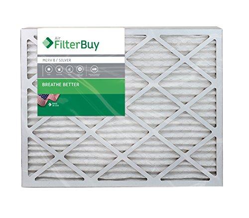 Buy furnace filter brand