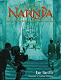 Cameras in Narnia, Ian Brodie, 0060885955
