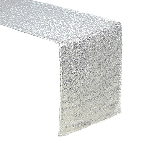 Best Value for Money Table runner