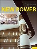 New Power, Hans Achim Grube, 3939633275
