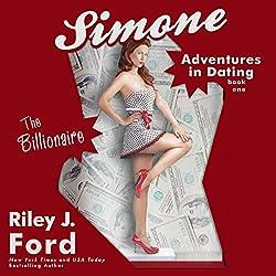 Romance: Simone