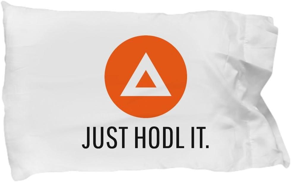 crypto-invest llc)