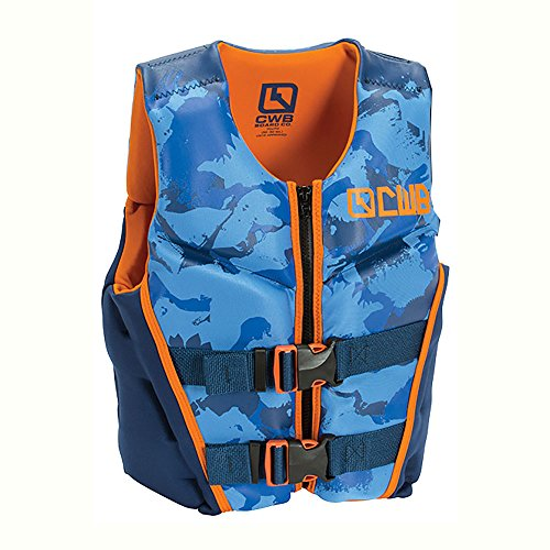 connelly-youth-neoprene-vest-24-29-chest-50-90lbs-cwb-boy-17