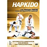 Philippe Pinerd - Hapkido