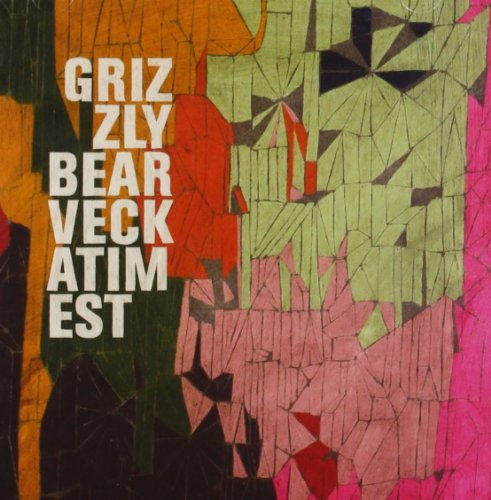 Where to find grizzly man cd?
