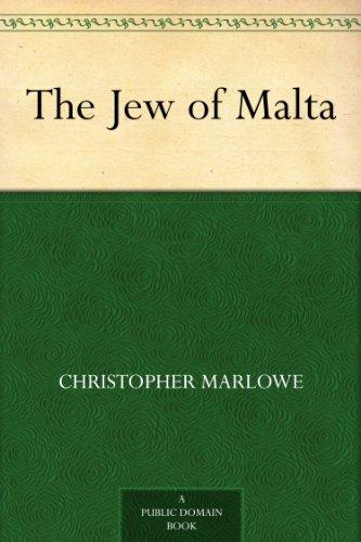 the-jew-of-malta