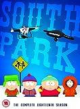 South Park: Series 18