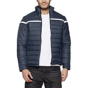 Qube-By-Fort-Collins-Mens-Bomber-Jacket