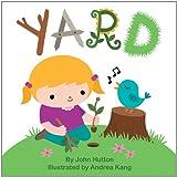 Yard (Baby Unplugged)
