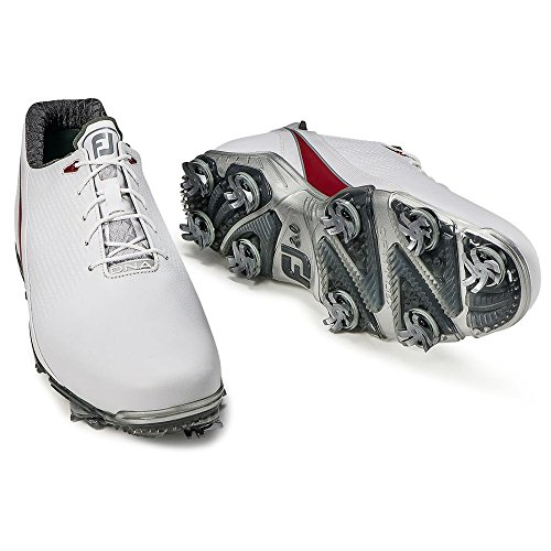 release dates for sale FootJoy Mens DNA 2.0 White cheapest price online cheap sale find great clearance latest collections rNsKMzivCm