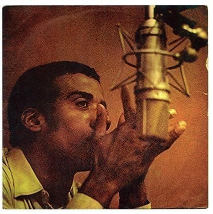 Jazz afro-cubain & musiques latines - Playlist - Page 3 51j2G79gaAL._SX425_