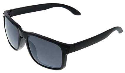 La vogue Sunglasses Gafas de Sol Estilo Vintage Wayfarer Hombro Mujer Adulto