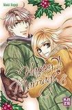 Happy marriage !? Vol.8