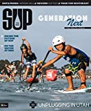 Stand Up Paddler : Sup - 1 Year Auto Renew