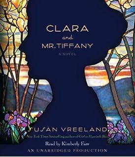 9d352ea3957d A New Light on Tiffany  Clara Driscoll and the Tiffany Girls  Martin ...