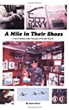A Mile in Their Shoes, Aaron Elson, 0964061120