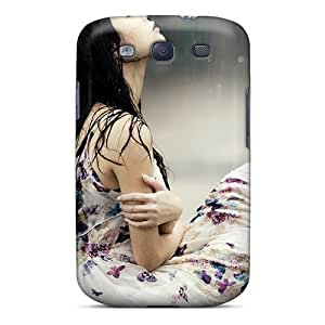 New Arrival Let It Rain 2 For Galaxy S3 Case Cover