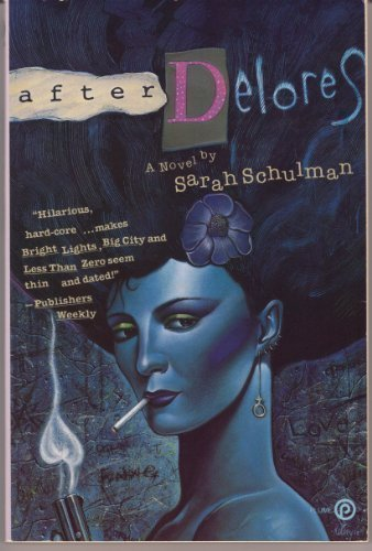Image of After Delores: A Novel