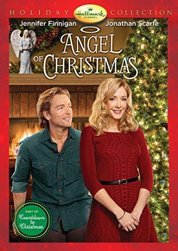 Angel of Christmas (Angel Christmas The Movie)