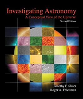 Lecture tutorials for introductory astronomy 3rd edition edward e customers who bought this item also bought fandeluxe Choice Image