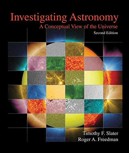1464140855 - Investigating Astronomy