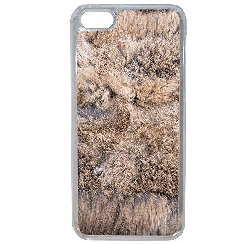 Schutzhülle für Apple iPhone 5C