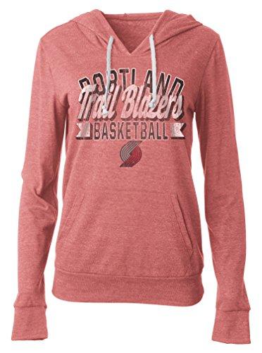 Portland Blazers Jersey - 7