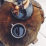 Chemex Pour-Over Glass Coffeemaker - Glass Handle