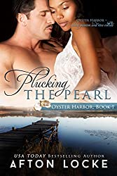 Plucking the Pearl (Oyster Harbor Book 1)