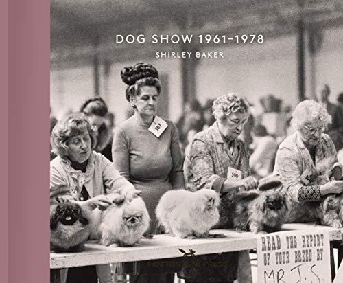 Dog Show (Vintage Britain)