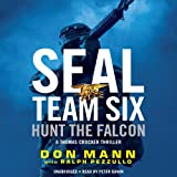SEAL Team Six: Hunt the Falcon