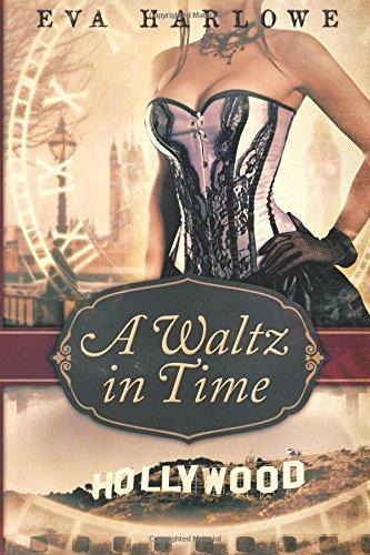Download A Waltz in Time: a Novel PDF