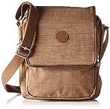 Kipling Womens Netta Bp Shoulder Bag