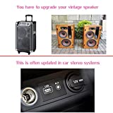 AUX-Bluetooth-music-Receiver-Adapter-Wireless-Audio-Adapter-Car-Kit-Music-Receiver-Bluetooth-Car-Adapter-HomeCar-Stereo-Sound-System-Portable-Speskers-Headphone-CarAux-in-with-35mm-Cableh