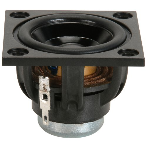 Celestion Replacement Speakers - Celestion AN2075 2
