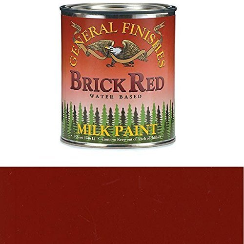 general-finishes-qbr-milk-paint-1-quart-brick-red