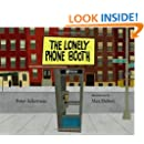 the lonely phonebooth peter ackerman max dalton