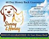 Sunny & Honey Pet Stain & Odor Miracle - Enzyme