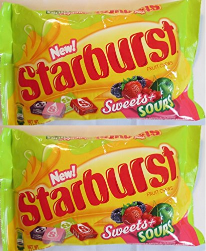 starburst-fruit-chews-sweets-sours-14-oz-two-pack