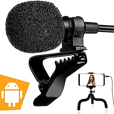 exclusive-asmr-microphone-for-android