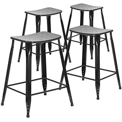 flash-furniture-high-metal-indoor-outdoor-counter-height-stool-4-pack-24-black