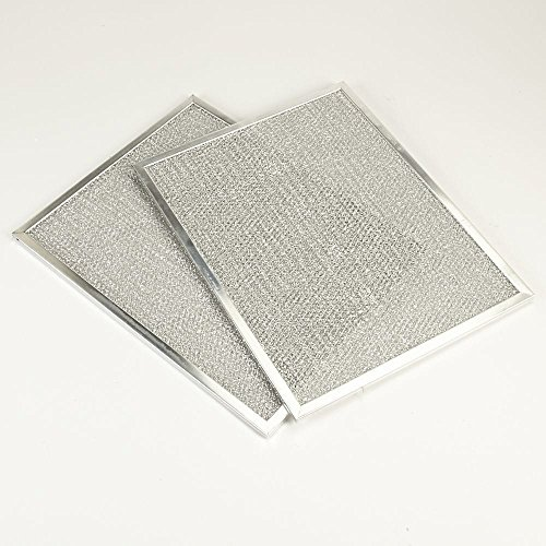 Honeywell Furnace - Honeywell 203368 Replacement PreFilter For F300E1019, F300A1625, F50F1073 Air Cleaners (16 x 12.5 x 11/32 in.).