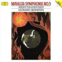 Symphony No 5 (Vinyl)