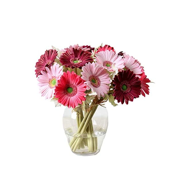 7PCS-Real-Touch-PU-Artificial-Barberton-Daisy-Gerbera-Daisy-Flowers-Bunch-Bouquet-Arrangements-for-holiday-Bridal-Bouquet-Home-Party-Decor-bridesmaid