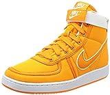 982b124ad4fd Nike Vandal High Supreme Cnvs QS Mens Fashion-Sneakers AH8605-800 12 -  Bright Ceramic White-White