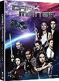 Dark Matter: Season Two