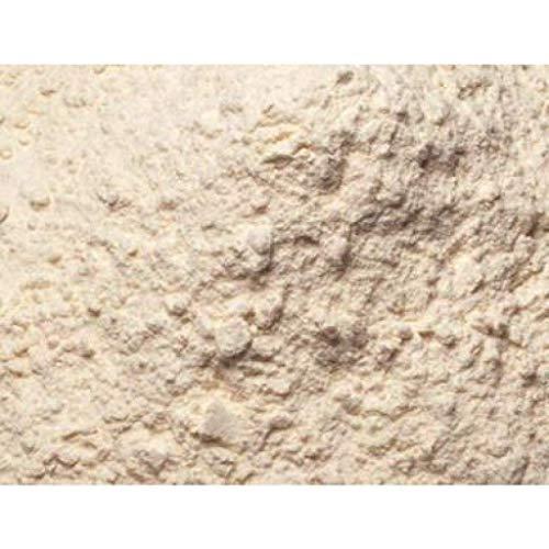 malted barley extract - 6