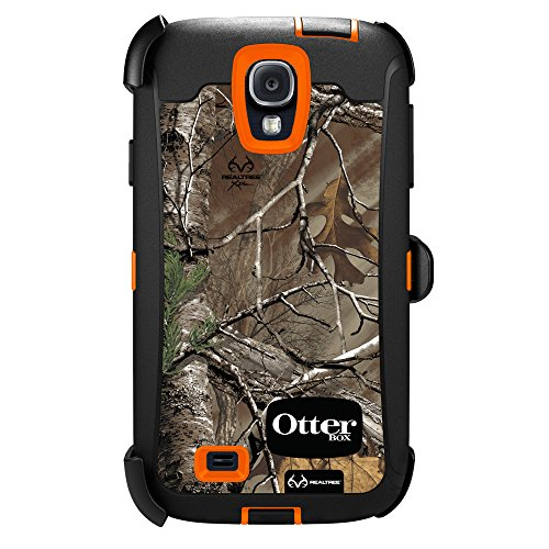 Otterbox Defender Holster Samsung Galaxy product image