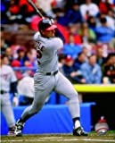 "Ron Kittle Chicago White Sox MLB Action Photo (Size: 8"" x 10"")"